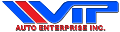 VIP Auto Enterprise Inc.