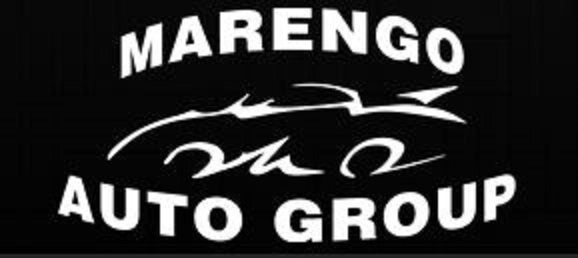 Marengo Auto Group