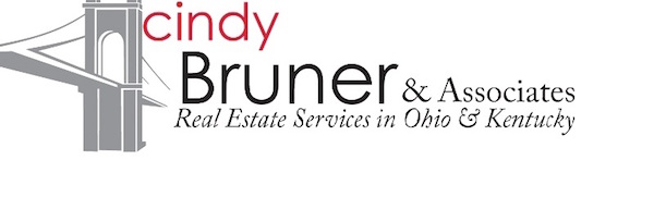 Cindy Bruner & Associates of Huff Realty
