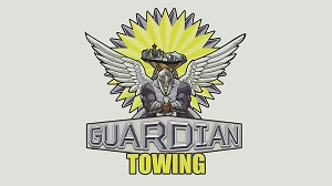 Guardian Towing - Seattle