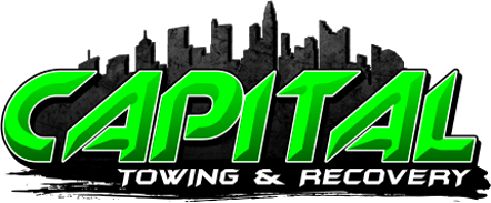 Capital Towing & Recovery
