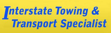 Interstate Towing & Transport Specialist, Inc.