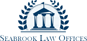 Seabrook Law Offices