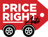 Price Right Auto & RV