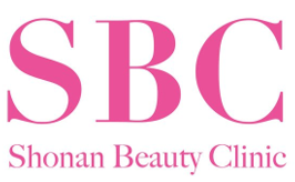 SBC Plastic Surgery