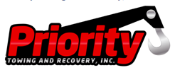 Priority Towing and Recovery Inc.