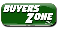 Buyers Zone INC
