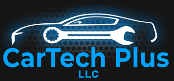Cartech Plus LLC