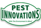 Pest Innovations