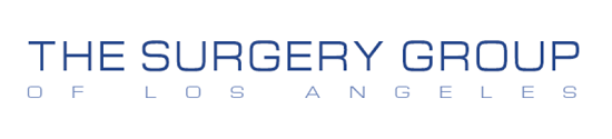 The Surgery Group of Los Angeles
