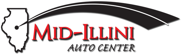 Mid-Illini Auto Center