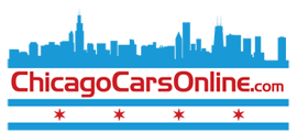 Chicago Cars Online