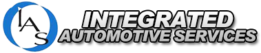 Integrated Automotive Services Inc.