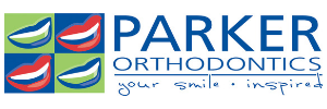 Parker Orthodontics