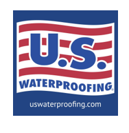 U.S. Waterproofing