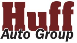Huff Auto Group