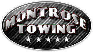 Montrose Towing Services
