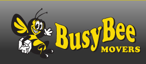 Busy Bee Movers