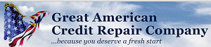 Great American Credit Repair