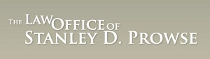 Law Offices Of Stanley D. Prowse