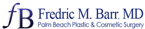 Palm Beach Plastic And Cosmetic Surgery