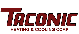 Taconic Heating & Cooling Corp