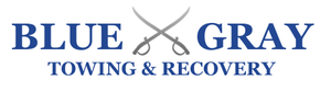 Blue Gray Towing & Recovery