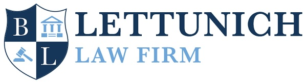 Lettunich Law Firm