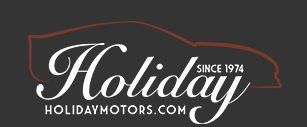 Holiday Motors