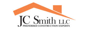 JC Smith LLC