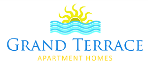 Grand Terrace Apartments
