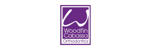 Woodfin Cabassa Orthodontics