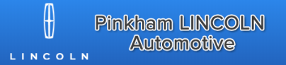 Pinkham Lincoln Automotive