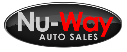 American and Foreign Auto Sales