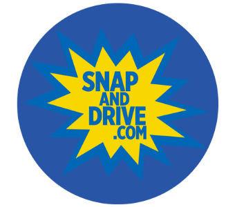 Snap and Drive